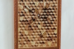 bee-comb-cab-front