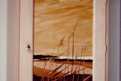 marquetry-pictures-024
