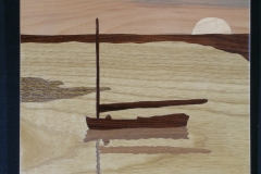 marquetry 035