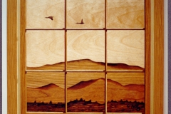 marquetry pictures 003