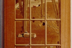 marquetry pictures 004