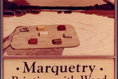 marquetry pictures 013