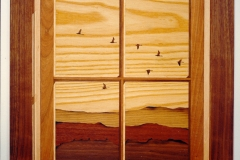 marquetry pictures 026