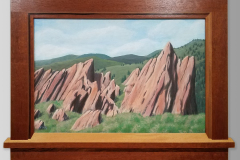 Gady_Roxborough-Rocks-in-Marquetry-Window_acrylic_30x24_295-fixed